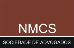 Nuno Marques & A. Cristina Serra - Sociedade de Advogados
